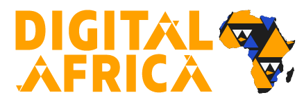 logo-digitak-africa-2-06