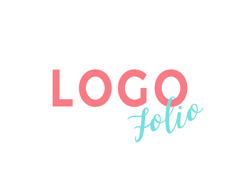 logo folio � emma blanc