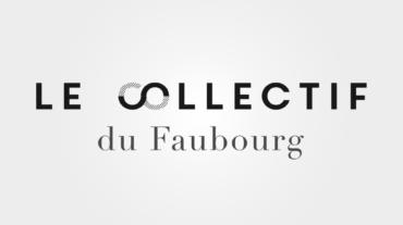 EMMA-BLANC-COLLECTIF-DU-FAUBOURG
