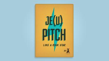 mockups-je(u)-pitch-YA+K2-