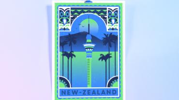nz-Poster-Clip-2