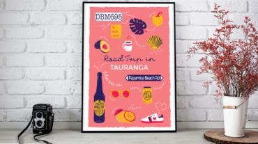Tauranga-EmmaBlanc-01light