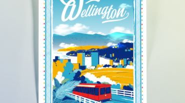 wellington-carre