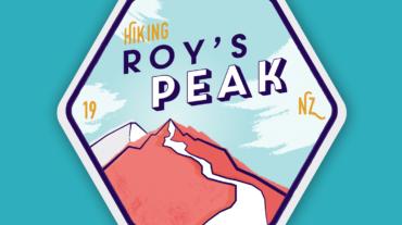 Roys Peak-01